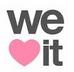 we heart it