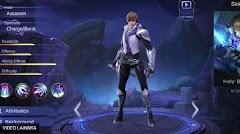 Baru! Hero Gossen Sudah Diluncurkan di Mobile Legends, Apa SihKelebihannya?