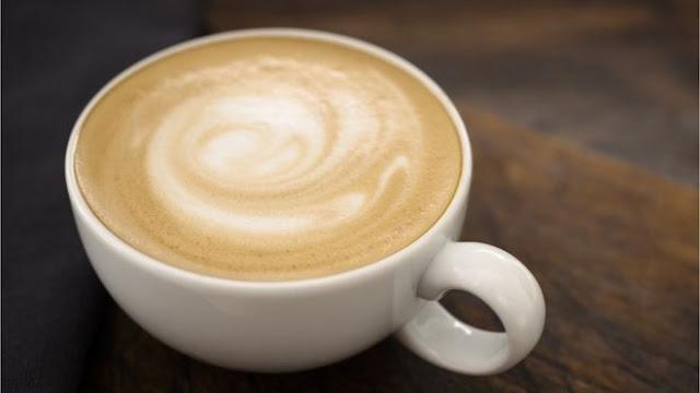 Benefícios do Café: Consumo de três xícaras de café por dia pode trazer benefícios à saúde