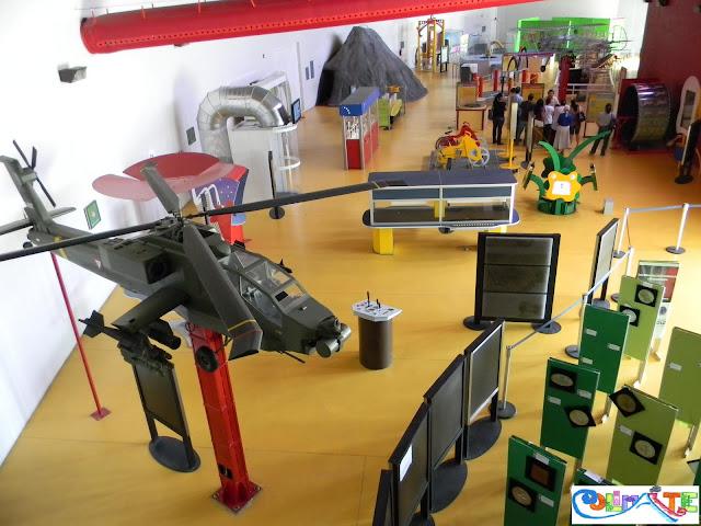 Museo Xoloitzcuintle, Colima