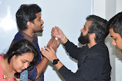 Nenu Local Song Launch-thumbnail-14