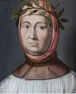 Francesco Petrarca Sonetti