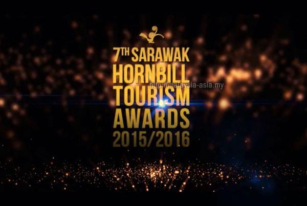 Hornbill Awards 2015 2016