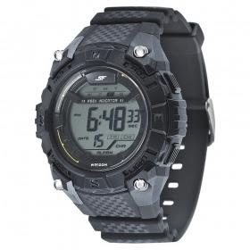 https://www.elala.in/product/black-digital-watch-77054pp02j