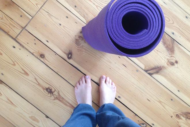 Outdoorküche Stein Yoga : Pflastersteine verlegen tolle ideen und inspirationen