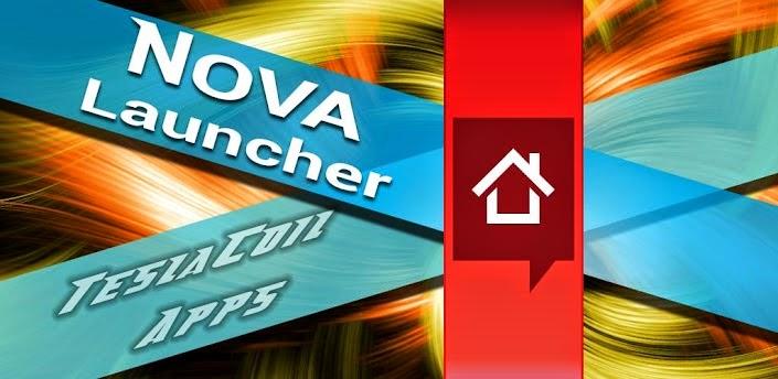 Nova Launcher Prime v3 0 1 Apk | MafiaPaidApps com