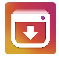 Cara Mendownload Video di Instagram Android