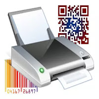 Multi Scanner Pro Apk Download