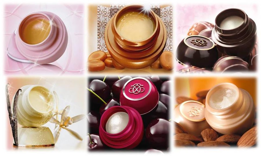 crema universal aromas