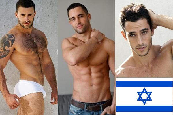 rapazes gays na webcam site de encontros portugal