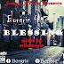 AUDIO: Borgrin Ft Zaka - Blessing