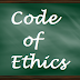 Code Of Ethics For Security Guard