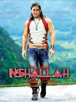 Inshallah Salman khan 720p,1080p Full HD movie Download,Inshallah salman khan movie full HD 720p in HindiInshallah salman khan full HD movie Download 720p in Hindi