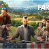 Far Cry 5 review: história americana