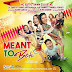 Meant To Beh Movie Review: Vic Sotto Steps Up To A Higher Level With A Comedy That Deals With Some Valid Issues On Family And Relationships