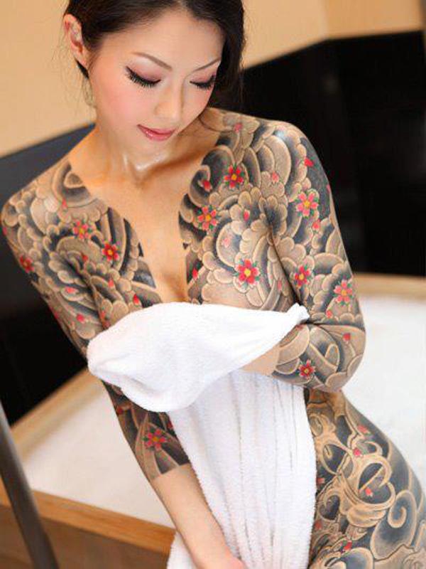 signification tatouage tour de bras fonds d 39 cran hd. Black Bedroom Furniture Sets. Home Design Ideas