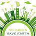 Perkembangan Konsep Pendidikan Lingkungan Hidup (PLH) di Indonesia