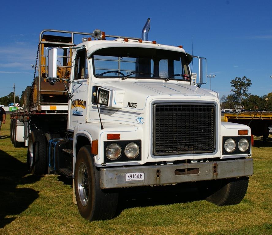 hi torque truck parts dubbo presbyterian - photo#17