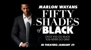 Downoad Film Fifty Shades of Black (2016) BluRay 720p Subtitle Indonesia