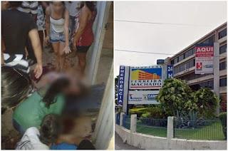 http://vnoticia.com.br/noticia/2752-adolescente-baleada-com-a-mae-na-porta-de-casa-morre-no-hospital-ferreira-machado