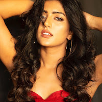 Eesha Rebba Sizzling Photo Shoot HeyAndhra.com