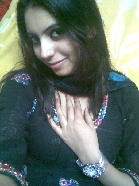 Hd Desi Lahori Girls Photos Pics Aunty Punjabi-8383