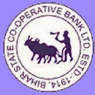 Bihar State Cooperative Bank Recruitment