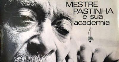 http://velhosmestres.com/en/pastinha-1969-1
