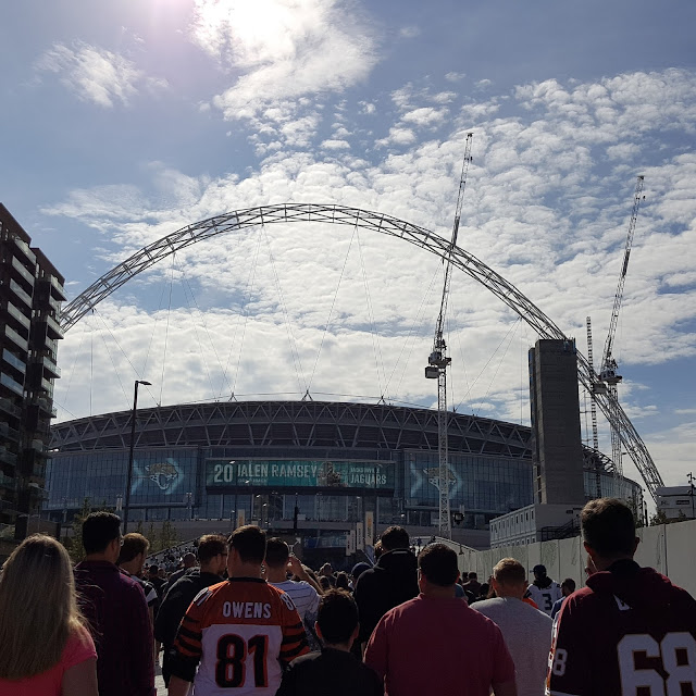 wembley-stadium, american-football, nfl, uk