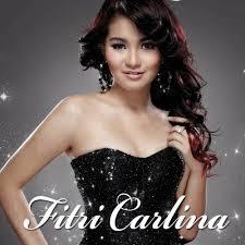 Lagu Fitri Carlina mp3 Banyuwangi mp3 Terbaru 2018 dan Lengkap