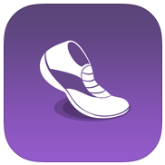 Runtastic_Pedometer_Step_Counter___Walking_Tracker_on_the_App_Store 5 Highest Health Tracker Apps for iPhone & Apple Watch 2017 Technology