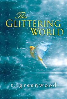 Resenha: Um Mundo Brilhante,de T. Greenwood 19