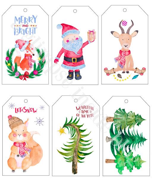 http://www.aglimpseinsideblog.com/2016/11/printable-christmas-gift-tags.html