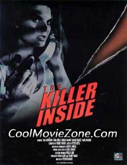 The Killer Inside (1996)