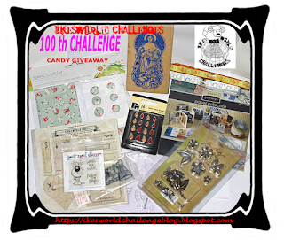 http://ikesworldchallengeblog.blogspot.bg/2017/10/ikesworld-challenges-100th-challenge.html