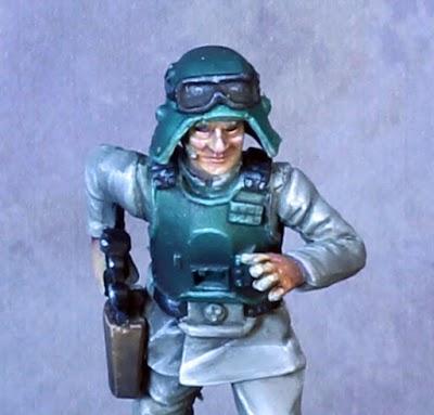 [Starwarslegion] General Veers, l'empire.