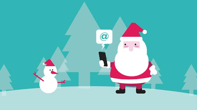 navidad-community-manager-empleo