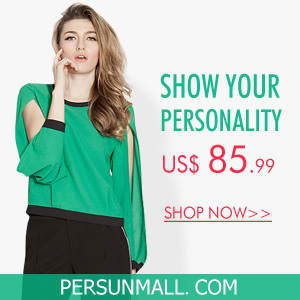 Women Trendy Shirts, Hot Collection