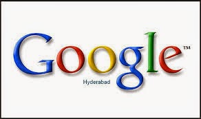 Google Open its 3rd Own Campus in Hyderabad after US and UK