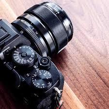 Curso de Fotografia - Desenvolve Cursos
