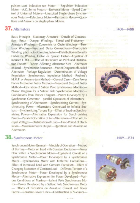 electrical technology theraja volume 4 pdf