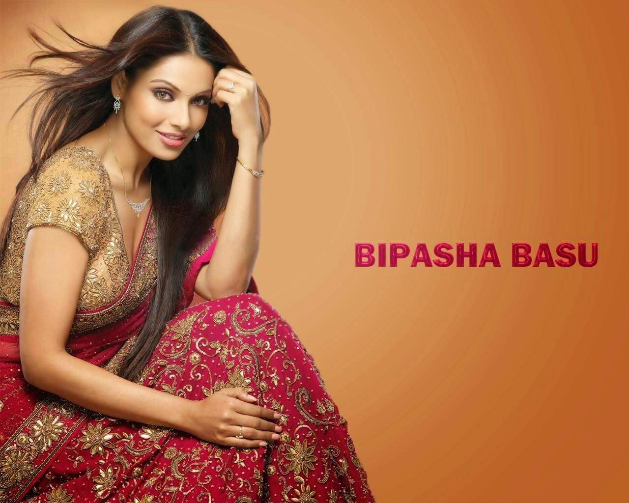 bipasha basu collection
