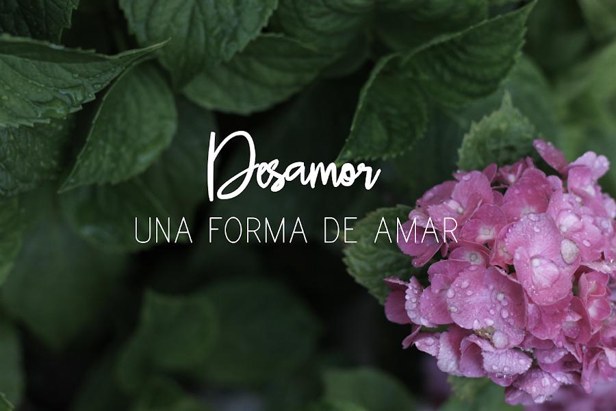 https://mediasytintas.blogspot.com/2018/02/desamor-una-forma-de-amar.html