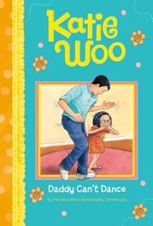 Cover image: Daddy Can't Dance