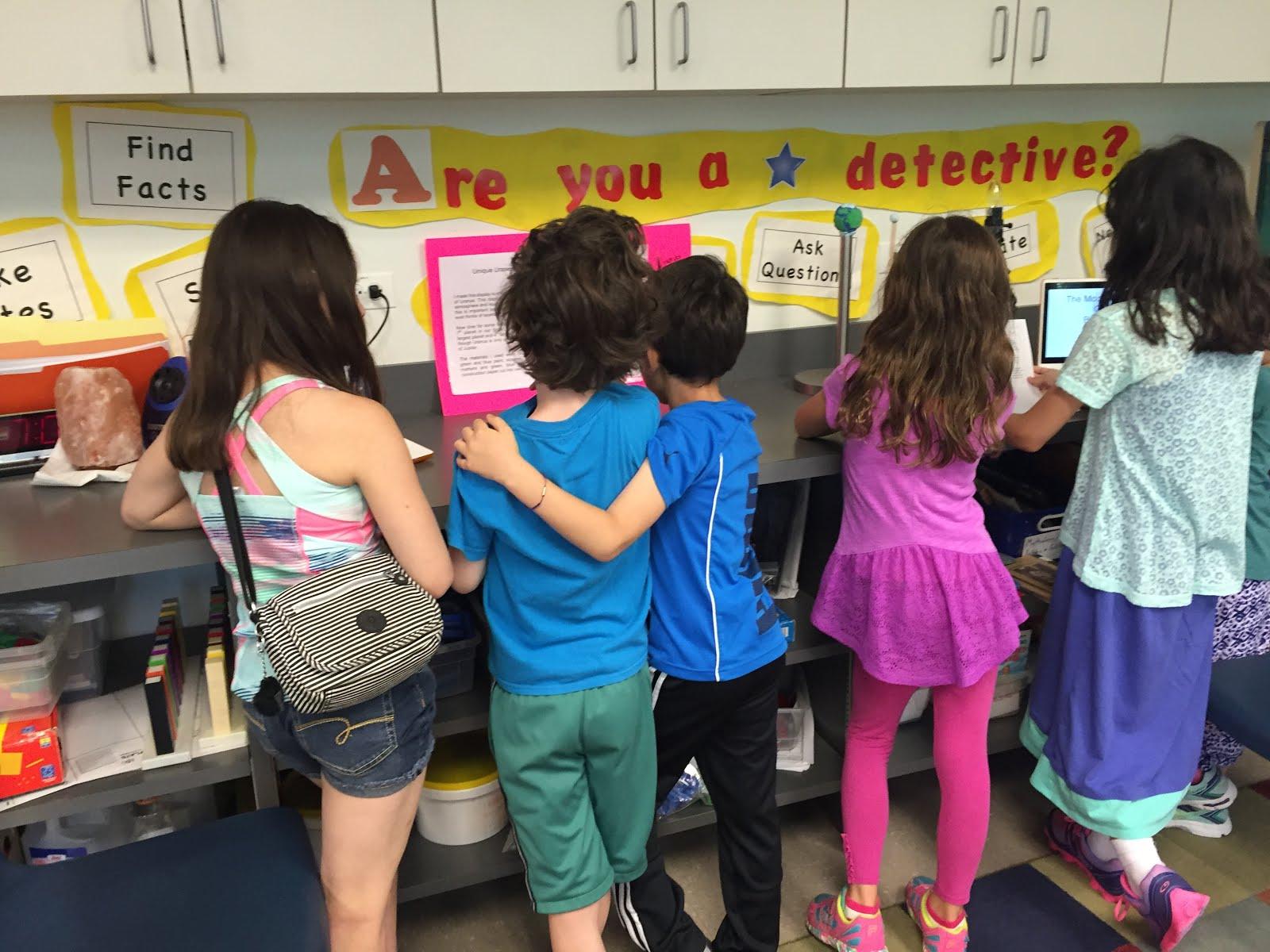 roycemore homework blog