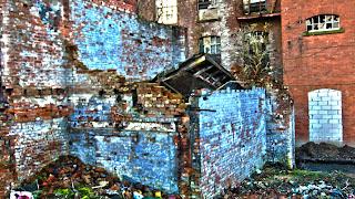 """<img src=""""abstract blue"""" alt="""" derelictmanchester.blogspot.com/p/lodge-mill.html"""" />"""