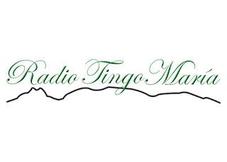 Radio Tingo María Huanuco 94.1 FM