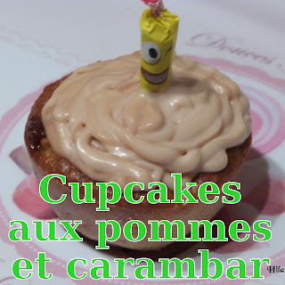 http://danslacuisinedhilary.blogspot.fr/2012/10/cupcake-pomme-carambar-apple-and.html