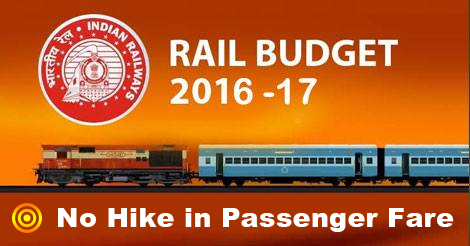 railway-budget-2016-2017