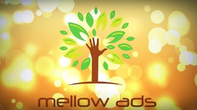 موقع-Mellow Ads-بديل-جوجل-أدسنس